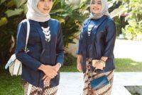 baju bridesmaid muslimah 18 5