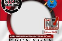 link twibbon hari anti narkotika internasional
